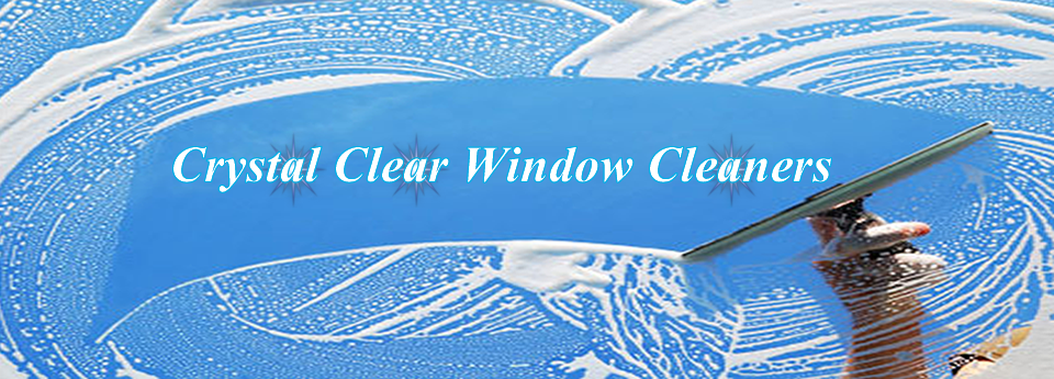 Window Cleaners In Cheshire And North Wales